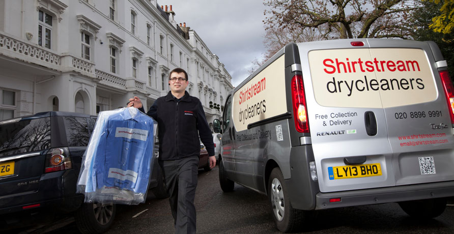 Dry cleaning services london laundry collection delivery shirtstream has been operating this free facility in london since 1990 so we know our way aroundavail yourself of our excellent laundry collection and solutioingenieria Image collections